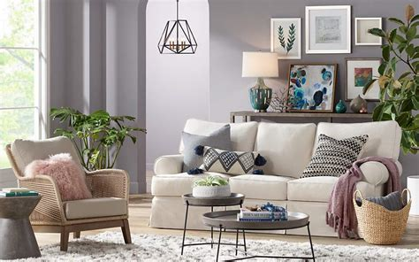 serenity  feng shui lighting tips ideas advice lamps