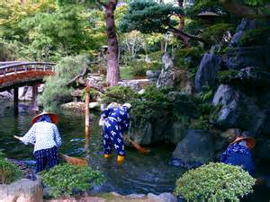How To See If You Have Bed Bugs Friday Photo Kyoto Imperial Palace S Beauty Secret
