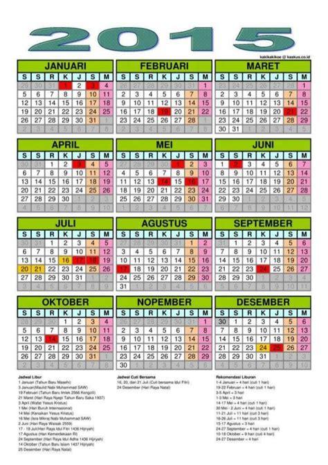 C Calendar 2015 Kalender 2015