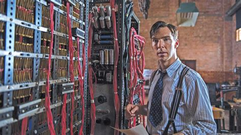 enigma film bbc the imitation game 171 bbcdiscovery