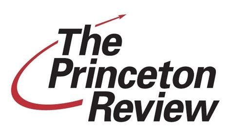 Princeton Review Part Time Mba Rankings by Baruch College Ranks Among The Best 379 Colleges By The
