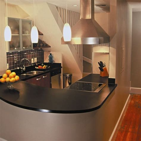 Sustainable Countertop Materials by 17 Best Images About Richlite On Epoxy Colors And Countertop Materials