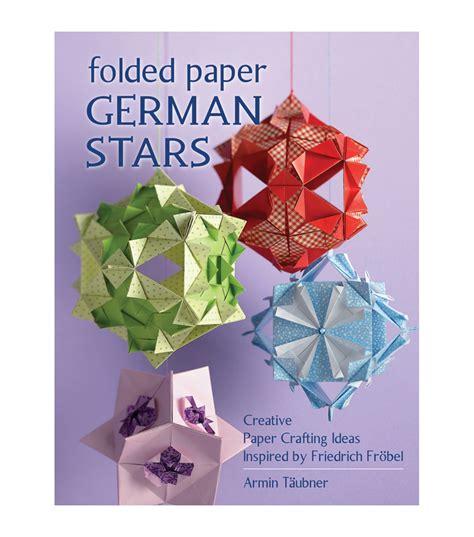 Origami Ridgedale - german folded paper 28 images moravian or german