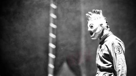 slipknot hd wallpaper background image  id wallpaper abyss