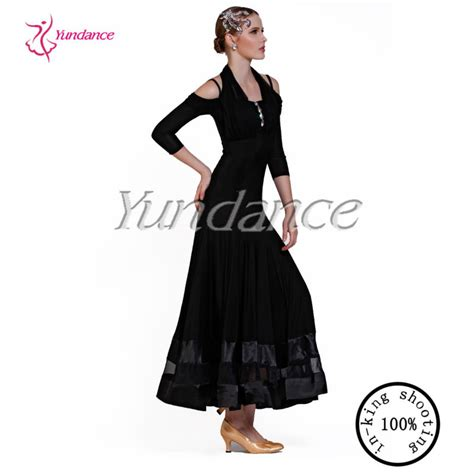 swing dance clothes m 38 finding swing dance clothes buy swing dance clothes
