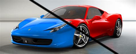 chagne color car wrapvehicles co uk gloss car wraps in manchester and