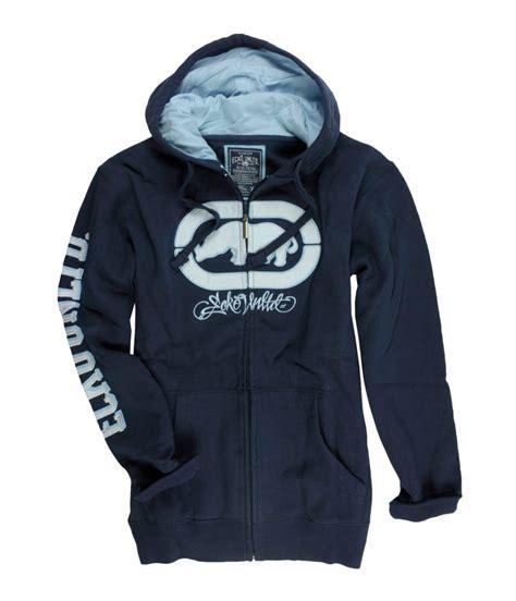 Hoodie Cross ecko unltd mens cross country zip hoodie sweatshirt ebay