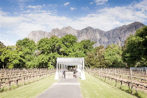 wedding venues in cape town south africa plan a wedding in cape town ultimate guide