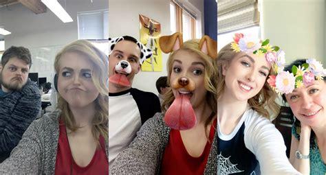 secret snapchat filters   find  latest easter