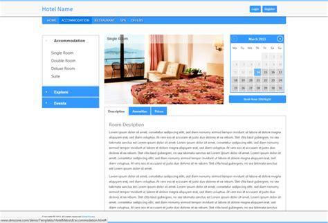 ui layout template metro ui design template templates dmxzone com