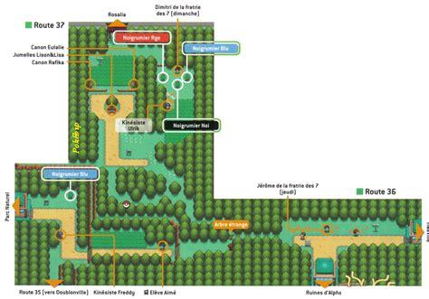 pokemon  heartgold  argent soulsilver guide complet