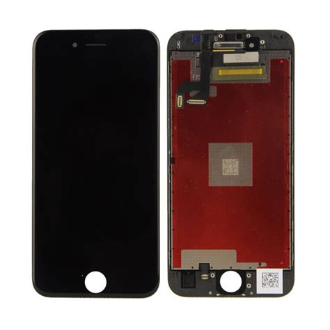 lcd display touchscreen digitizer for apple iphone 6s
