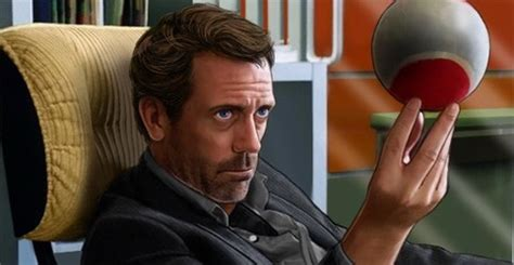 house md review house m d pc review quot bringing it to the house quot hooked gamers