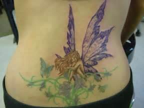Fairy tattoo ideas tattoo creatives brings you fairy tattoo ideas