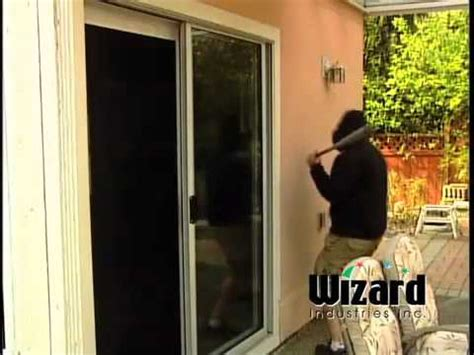 the best home security screen doors