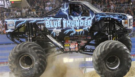 monster truck jam florida advance auto parts monster jam floridaholidayhomes4u com