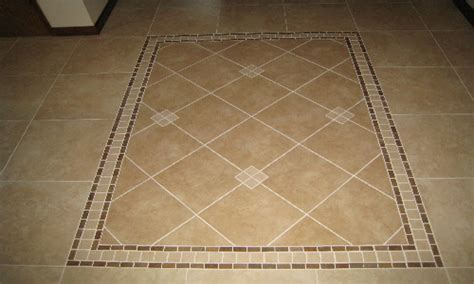 tile pattern diamond diamond pattern tile floor to just ideas