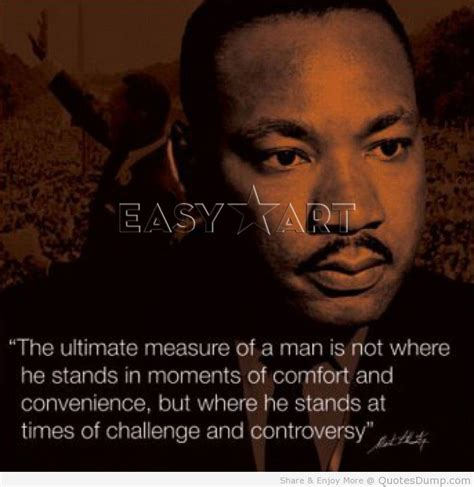 martin quotes martin luther king quotes on quotesgram