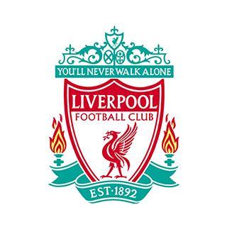 logo klub bola liga inggris berbagi informasi bermanfaat