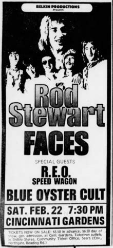 rod stewart tickets tour dates 2015 concerts songkick the faces tour dates concerts tickets songkick