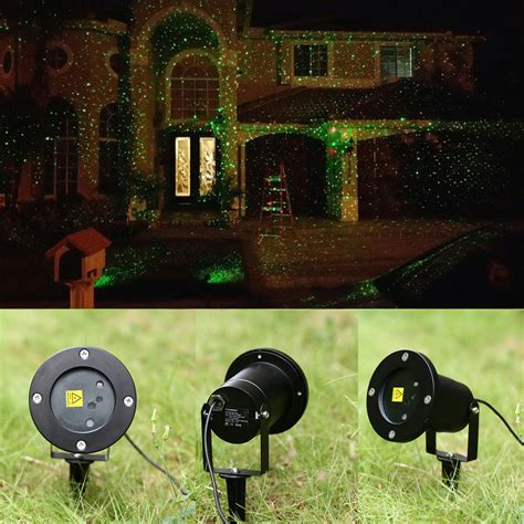 Outdoor Light Show Projector Laser Light Projector For Outdoor Laser Light Show Ebay
