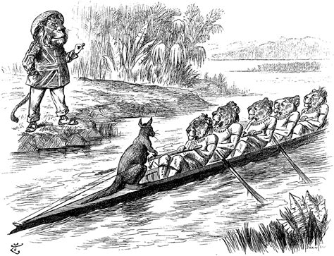 canoes meaning in bengali d r i n k s t e r bleat about british wine imperialism