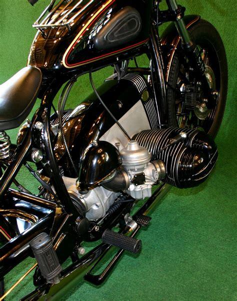 Gebrauchtmotorrad At by Gebrauchte Motorr 228 Der