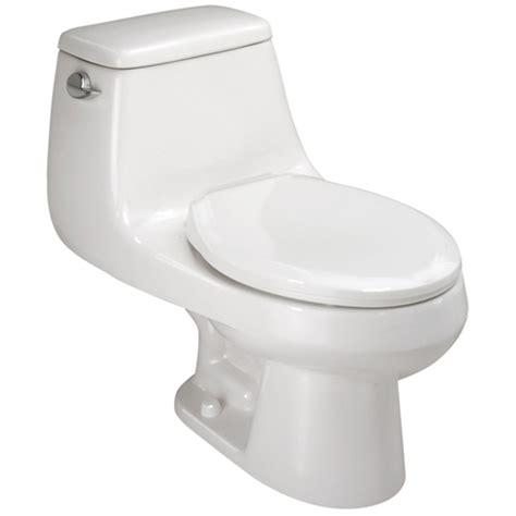Mansfield Plumbing Fixtures by Aegean Ada Model 708 Toilet Mansfield Plumbing