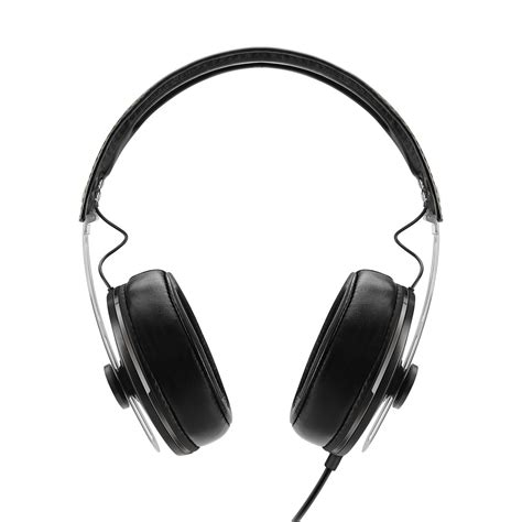 Headset Black Apple hd1 ear headphones 2 black apple sennheiser touch of modern
