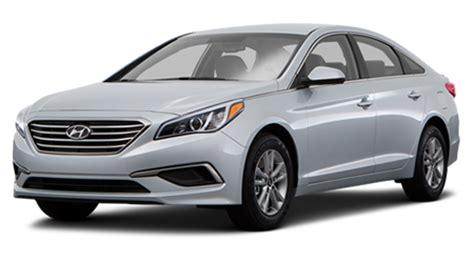 Elhart Hyundai by New Hyundai Sonata In Mi Elhart Hyundai