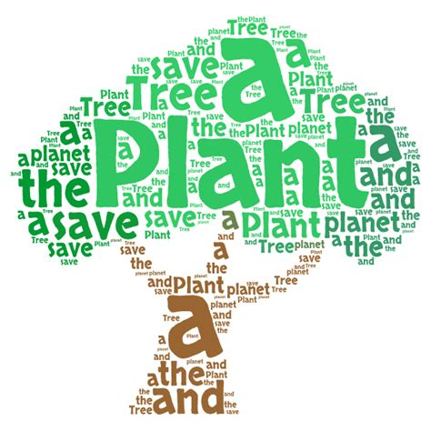 Plant Trees Save Earth Essay by Essay On Plant A Tree And Save The