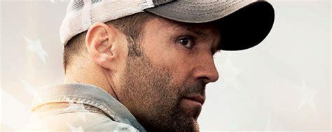nouveau film jason statham 2014 quot homefront quot 5 choses que vous devez savoir sur le