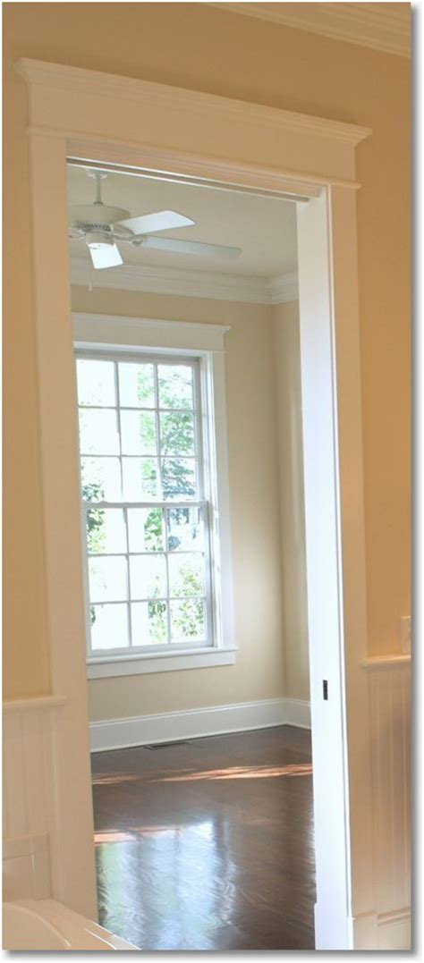 interior door trim ideas get domain pictures