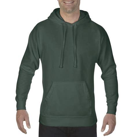 comfort colors hoodie cc1567 comfort colors hoodie willow gildan