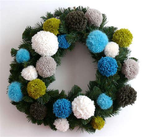 Les Plus Belles Décorations De Noel by Cuisine Best Images About Noel Diy Tricot Crochet On Idee
