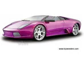 lamborghini murcielago roadster dub edition