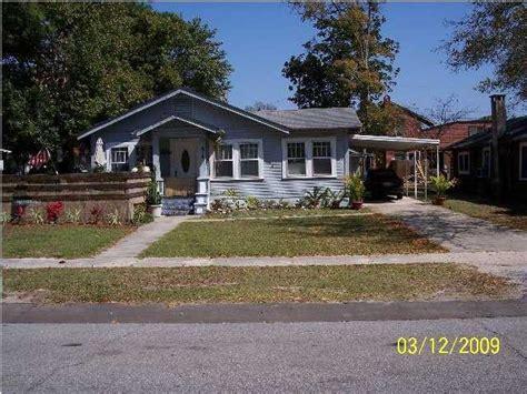 Oak Avenue Apartments Jacksonville Al 814 Oak Ave Panama City Fl 32401 Rentals Panama City