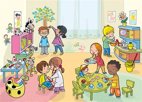 imagenes educativas de ciencias naturales im 225 genes educativas infantil 3 a 241 os web del maestro