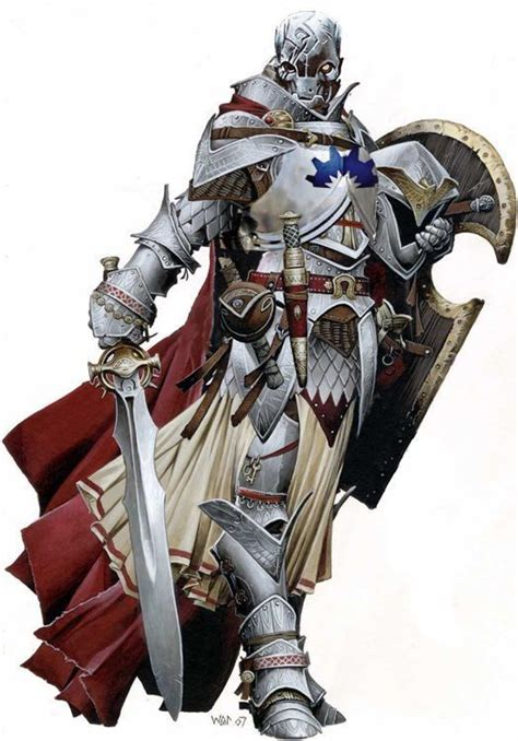 armor doodle kingdom 683 best d d official images on