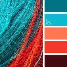 How To Match Colors color schemes on pinterest color palettes colour schemes and color