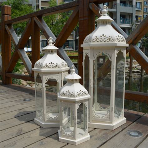 Large Floor Lanterns by Shop Popular Large Floor Lanterns From China Aliexpress