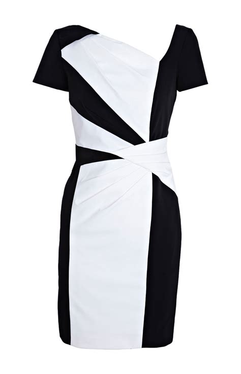 The Best Dresses for New Year's Eve   WardrobeLooks.com