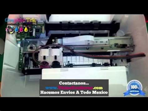 reset hp ink advantage 1515 смотреть онлайн видео instalar sistema de tinta continua