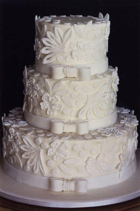 Cakes From Cabin Ridge by Ideas Wedding Planning Help 2116648 Weddbook