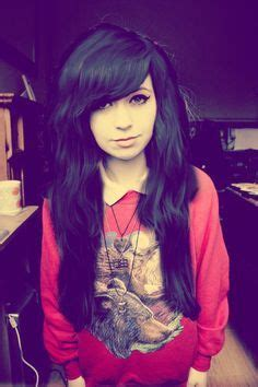 swag haircut women 15 cute emo hairstyles for girls 2015 emo girls girls