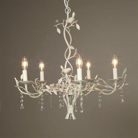 bird chandelier lighting drop bird chandelier chandeliers by shades of