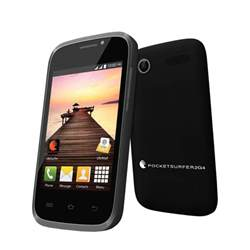 The Cheapest World S Cheapest Smartphone 163 10 Datawind Mobile Set For