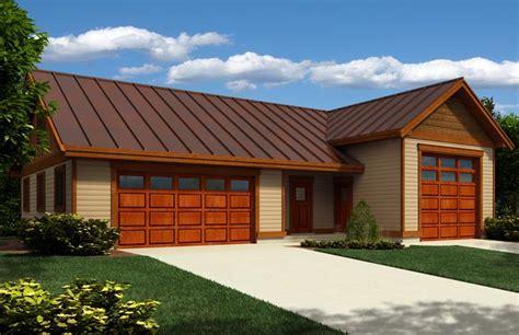 garage plan 76028 at familyhomeplans com garage plan 76028 at familyhomeplans com