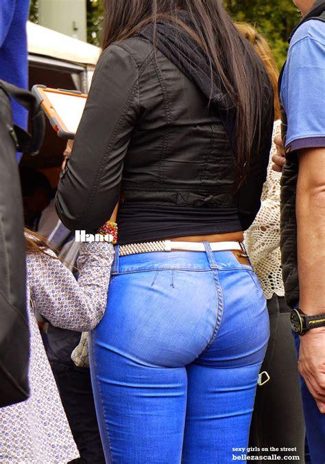 Culona En Jeans Apretados | chicas en jeans y shorts hot girls wallpaper