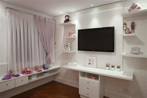 decorart loja online prateleiras decorativas para quarto juvenil yazzic